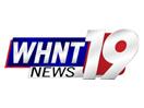 WHNT-TV CBS Huntsville