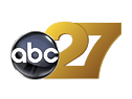 WHTM-TV ABC Harrisburg
