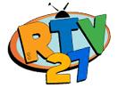 WHTM-DT2 RTV Harrisburg