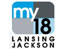 WHTV-DT MyNet Jackson
