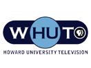 WHUT-TV PBS Washington