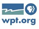 WHWC-TV PBS Menomonie