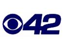 WIAT-TV CBS Birmingham