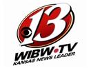 WIBW-TV CBS Topeka