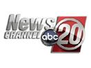 WICS-TV ABC Springfield