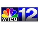 WICU-TV NBC Erie