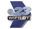WIFR-TV CBS Freeport