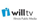 WILL-TV PBS Urbana