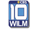 WILM-LP CBS Wilmington