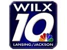 WILX-DT NBC Onondaga