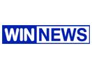 WinNews Regional News Cairns