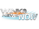 WINK-TV CBS Fort Myers