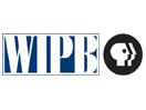 WIPB-TV PBS Indianapolis