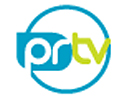 WIPR-TV Puerto Rico Network