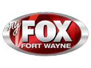 WISE-DT2 MyNet Fort Wayne