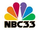 WISE-TV NBC Fort Wayne