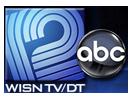 WISN-TV ABC Milwaukee