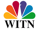 WITN-TV NBC Washington