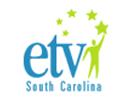 WITV-DT ETV Charleston