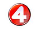 WIVB-TV CBS Buffalo