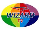 Wizard TV