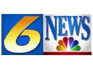 WJAC-TV NBC Johnstown
