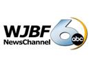WJBF-TV ABC Augusta