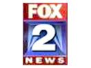 WJBK-TV FOX Detroit