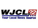 WJCL-TV ABC Savannah