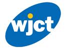 WJCT-TV PBS Jacksonville