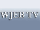 WJEB-TV Jacksonville