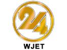 WJET-TV Erie