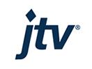 WJFB-TV Nashville