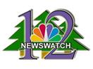 WJFW-TV NBC Rhinelander