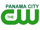 WJHG-DT2 CW Panama City