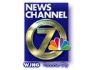 WJHG-TV NBC Panama City