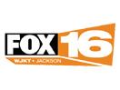 WJKT-DT FOX Jackson