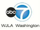 WJLA-TV ABC Washington