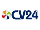 WJPX-TV (CV Network)