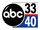 WJSU-TV ABC Birmingham