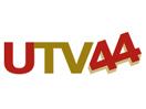 WJTC-TV Pensacola