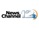 WJTV-TV CBS Jackson