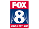 WJW-TV FOX Cleveland
