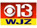 WJZ-TV CBS Baltimore