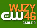 WJZY-TV CW Charlotte