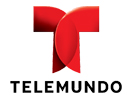 WKAQ-TV Telemundo San Juan