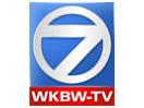 WKBW-TV ABC Buffalo