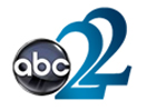 WKEF-TV ABC Dayton