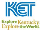 WKPC-TV PBS Louisville