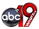 WKPT-TV ABC Kingsport